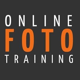 OnlineFotoTraining