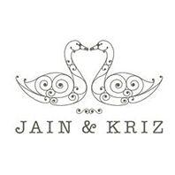 Jain&Kriz