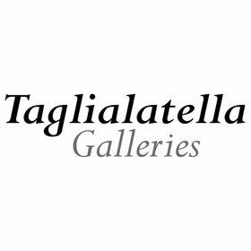 Taglialatella Galleries
