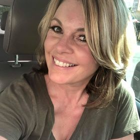 Lori Ballen Content Marketing Strategist