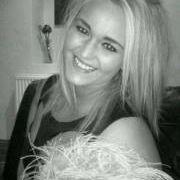 Jess Wight