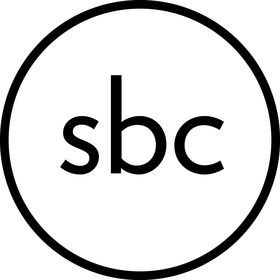Stacy Blackman MBA Consulting