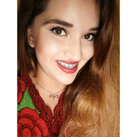 Beatriz Tapia