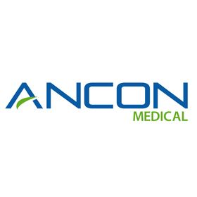 Ancon Medical