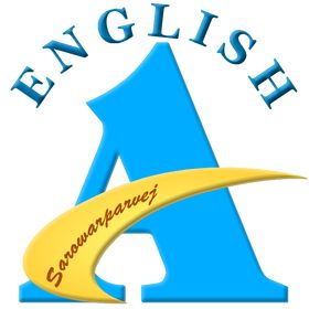 Artistic English