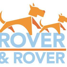 Rover And Rover Toronto