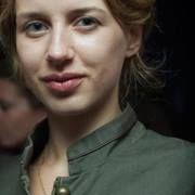 Anna Szydlo