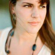 Tiffany Wilcox