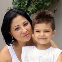 Lenice Souza