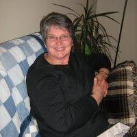 Nancy Koobs