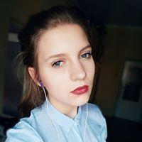 Emilka Wieczorek