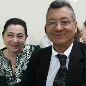 Maria Teresa Nogueira