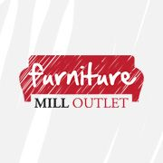 Furniture Mill Outlet