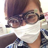 Ayumi Mori