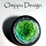 Omppu Design