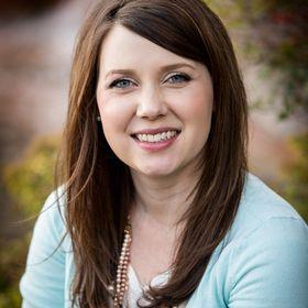 Megan Poulton