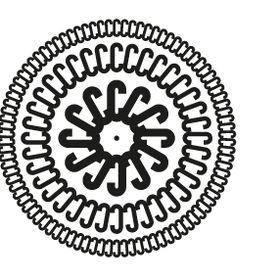 Copernicum. Quality on line Books