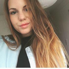 Jenny Skoglund