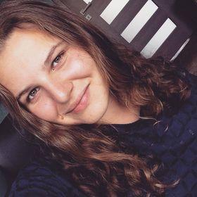 Maryla Ciszewska