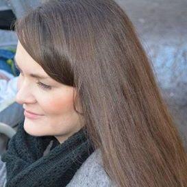 Katarzyna Żurowska