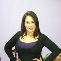 Dalila Mendez Varela