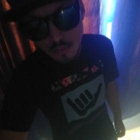 Iago Felipe