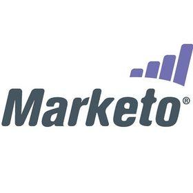 Marketo Inc.