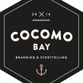 CocomoBay