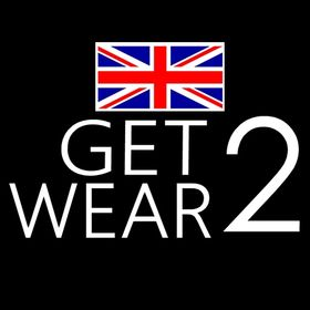 Get2wear Marketplace Deals