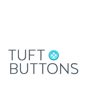 Tuft and Buttons