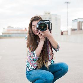 Allie Schweizer's Photography