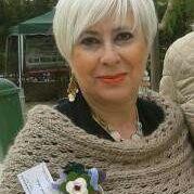 Donatella Modica