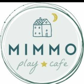 Mimmo Play Cafe