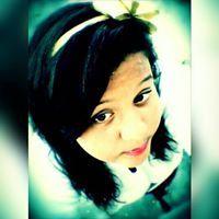 Mychelle Oliveira