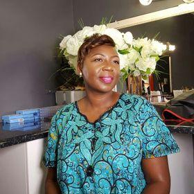 Bathsheba Mbongwe