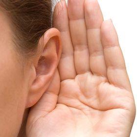 Dobry Słuch