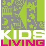 Kids Living