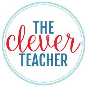 The Clever Teacher