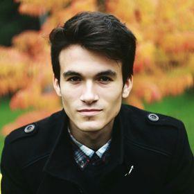 Alexandru Florea