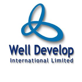 Well Develop International Ltd