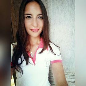 Amalia Martino