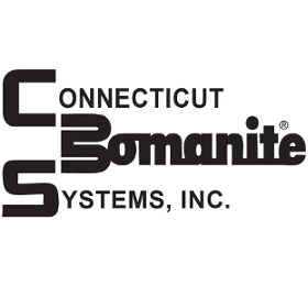 Connecticut Bomanite Systems