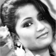 Tahmina Kajry