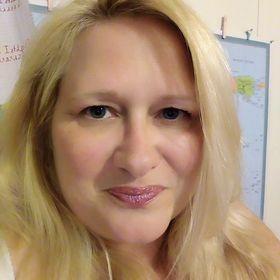 Tammy tlctraveljourney