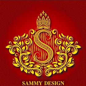 sammy_design_decoration