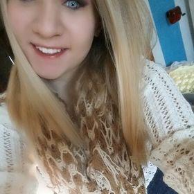 Jenna Davis Golladay