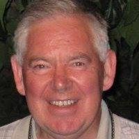 Gerry Taylor