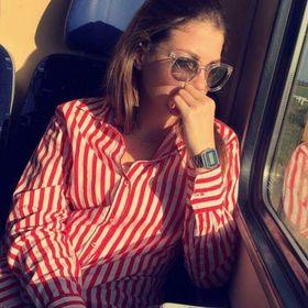 Alexandraivan