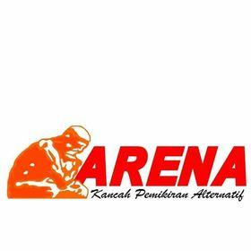 LPM Arena