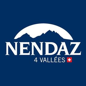 Nendaz Switzerland